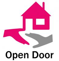Open Door Accommodation Project