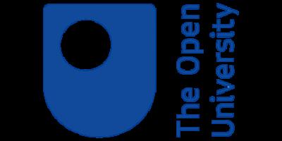 The Open University