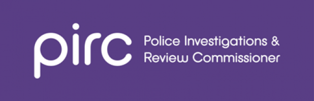 Police Investigations & Review Commissioner
