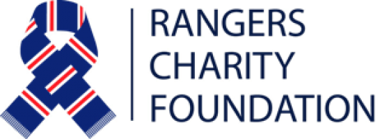 Rangers Charity Foundation
