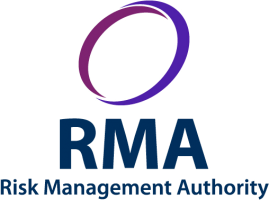 Risk Management Authority