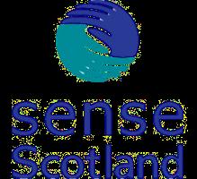 Sense Scotland