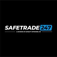 Safetrade 247