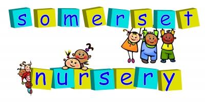 Somerset Nursery - Park Grove
