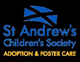 St Andrew's Children's Society