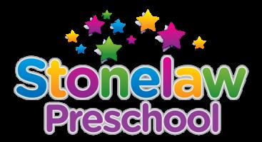 Stonelaw Preschool Group