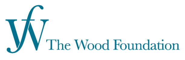 The Wood Foundation