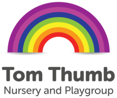 Tom Thumb Nursery & Playgroup