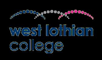 West Lothian College