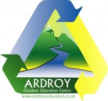 Ardroy OEC Trust Ltd