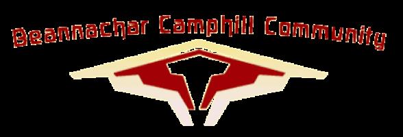 Beannachar Camphill Community