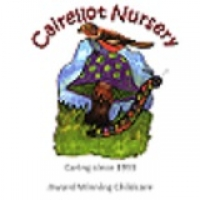 Cairellot Nursery