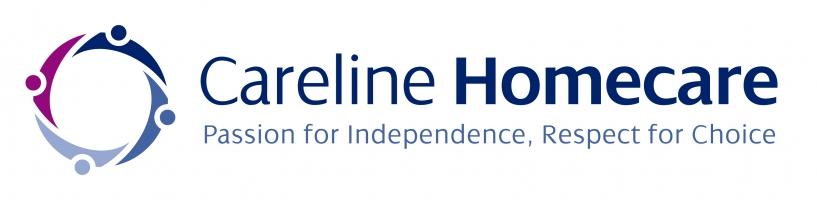 Careline Homecare