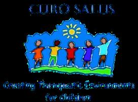 Curo Salus Ltd