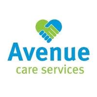 Avenue Care Services