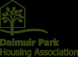 Dalmuir Park Housing Association