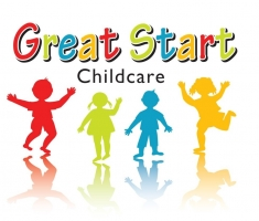Great Start Childcare