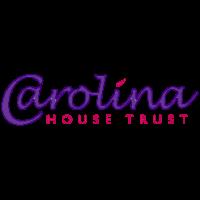 Carolina House Trust