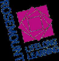 Rosemount Lifelong Learning