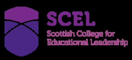 Scottish College for Educational Leadership