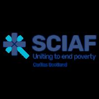 Scottish Catholic International Aid Fund