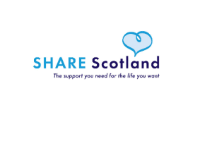 Share Scotland