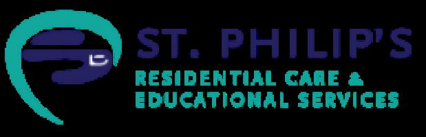 St Philip's School