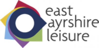 East Ayrshire Leisure Trust